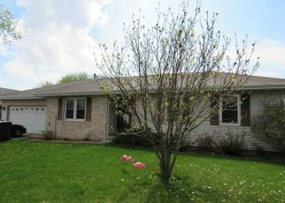 Foreclosed Home ID: S6324527301