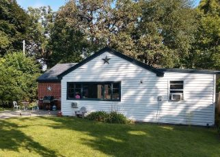 Foreclosed Home ID: S6324536956