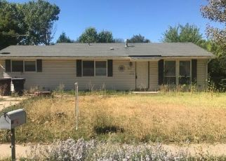 Foreclosed Home ID: S6324787461