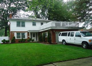 Foreclosed Home ID: S6325707647