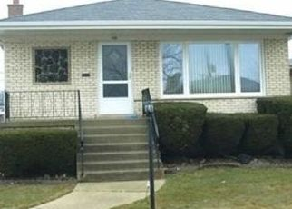 Foreclosed Home ID: S6325722982