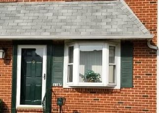 Foreclosed Home ID: S6326039632