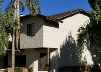 Foreclosed Home ID: S6326146941