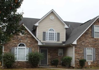 Foreclosed Home ID: S6326871789