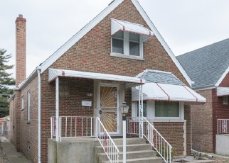 Foreclosed Home ID: S6329078283