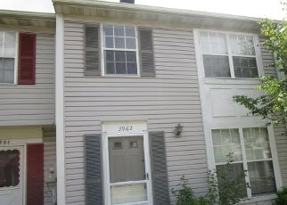 Foreclosed Home ID: S6335568183