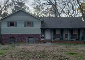 Foreclosed Home ID: S6335858118