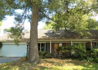 Foreclosed Home ID: S6335896222
