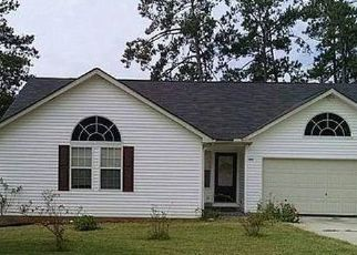 Foreclosed Home ID: S6335922962