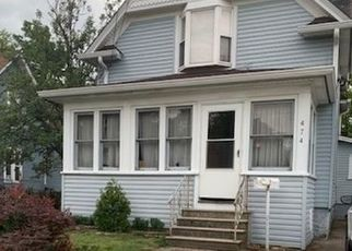 Foreclosed Home ID: S6336076232