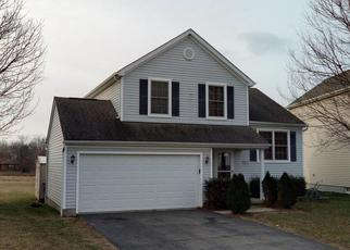 Foreclosed Home ID: S6336440642
