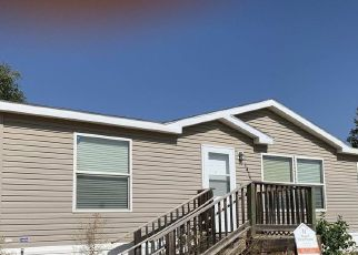 Foreclosed Home ID: S6337222865