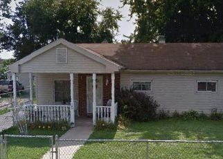 Foreclosed Home ID: S6338502170
