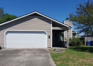 Casa en Venta ID: S6339529220