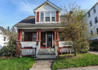 Foreclosed Home ID: S6339656233