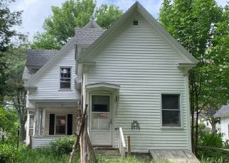 Foreclosed Home ID: S6339914648