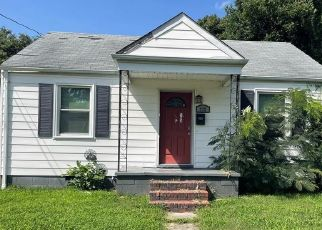 Foreclosed Home ID: S6339930410